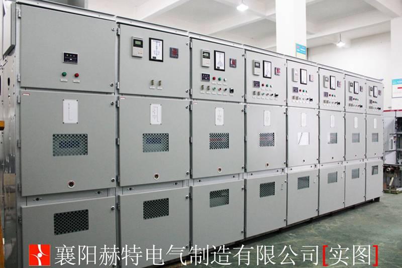 KYN28A-12高压新宝5下载