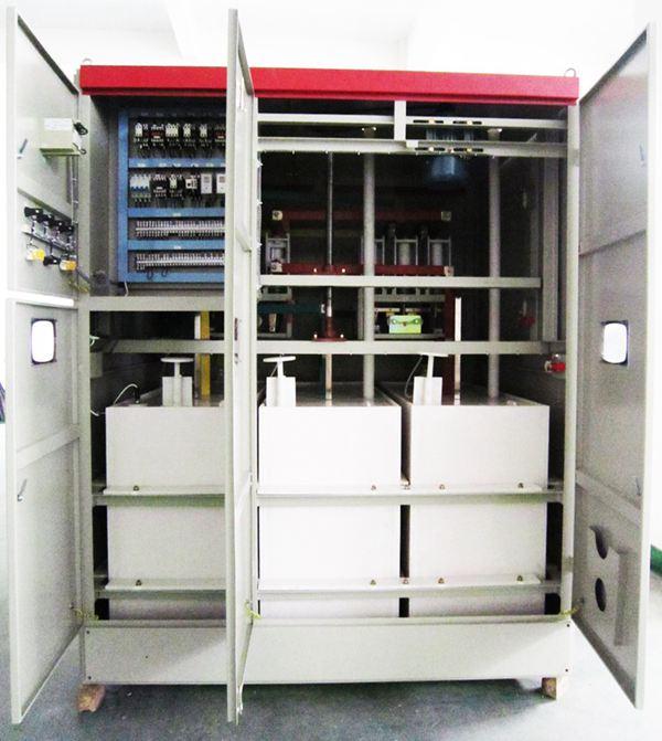 HLQ水阻柜1600kw4.jpg